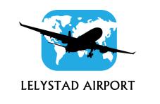 Informatiebijeenk Omsten Lelystad Airport