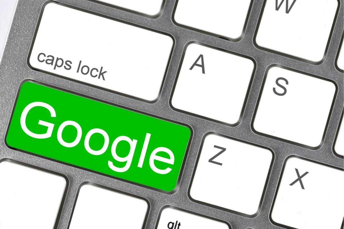 Beleggen in Google aandelen slim? Een aantal informatieve punten over het merk, en of aandelen op dit moment interessant zijn!